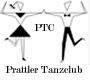 Prattler Tanzclub